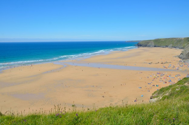 Watergate_Bay,_Cornwall